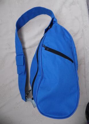 Рюкзак городской tros, новый.2