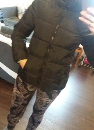 Курточка нм1