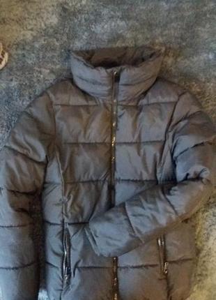 Курточка нм2
