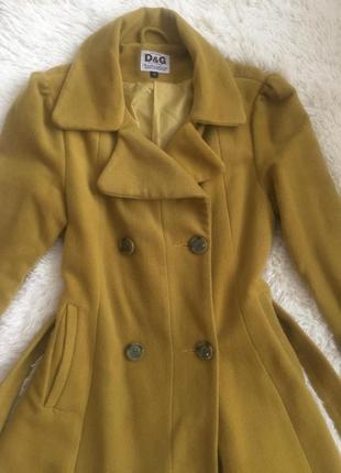 Продам пальто3