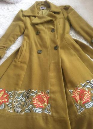 Продам пальто4