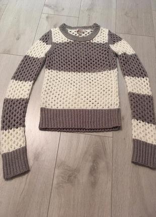 Кофта, свитер1