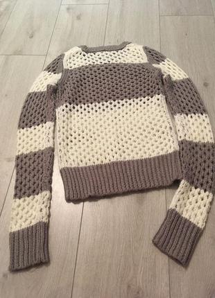 Кофта, свитер4