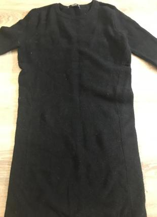 Платье mango1