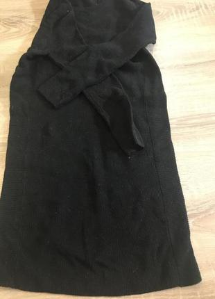 Платье mango2