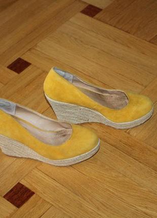 Туфли 24 см2