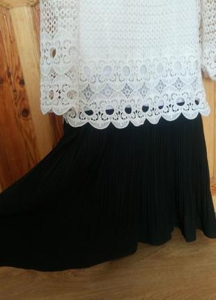 Плаття італія.платье италия2