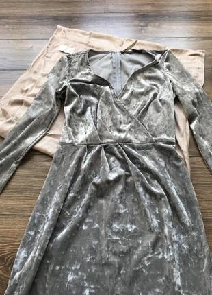 Крутое платье2