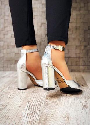 •шикарные туфли1