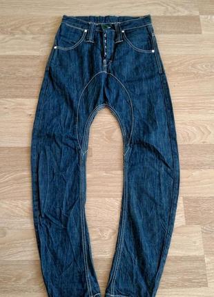 Humor джинсы