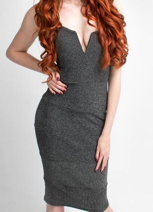 Платье фирмы evita1