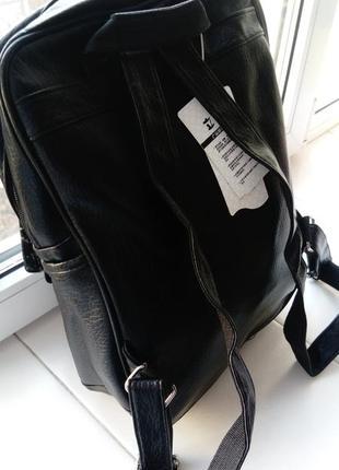 Рюкзак женский2