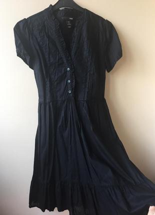 Платье вечерние/ коктельное
