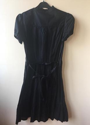 Платье вечерние/ коктельное2