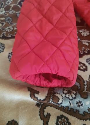 Классная куртка-парка2