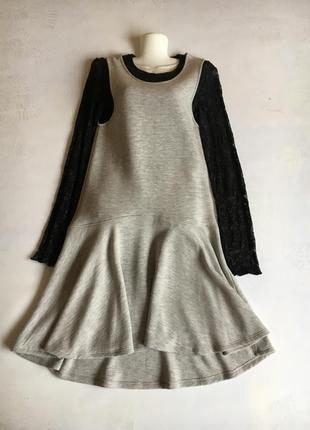 Супер платье-сарафан1