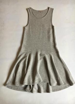 Супер платье-сарафан3