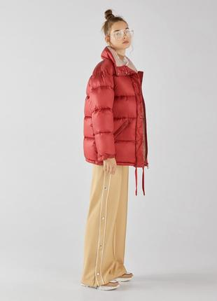 Куртка пуховик3