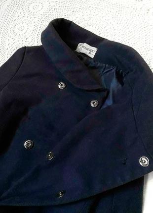 Пальто follement donna (розмір l, або як oversize) + новий набір в подарунок2