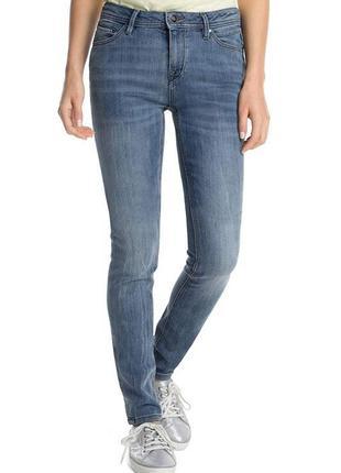 Брюки-джинси1