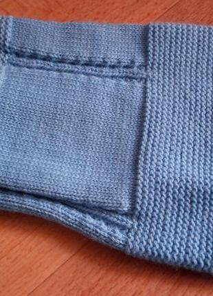 Реглан, свитер, свитшоп, р.42, s4