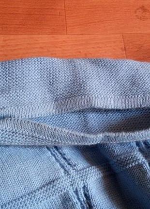 Реглан, свитер, свитшоп, р.42, s5
