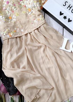 Платье asos2