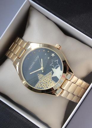 Часы в подарочной коробочке2
