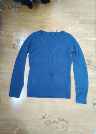 Кофта свитер джемпер1