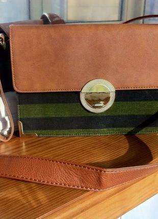 Модная сумка кросс-боди. сумочка. кошелек. косметичка.1