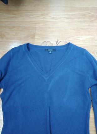 Кофта свитер джемпер2