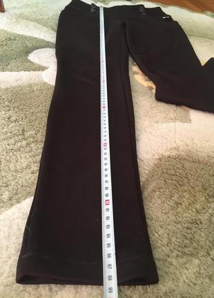 Штаны, лосины 36 s размер2