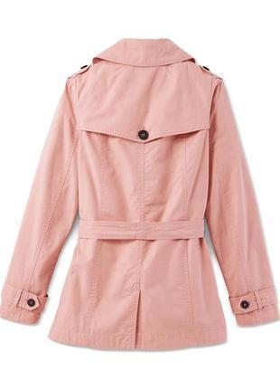 Куртка р. 48 от тсм tchibo2