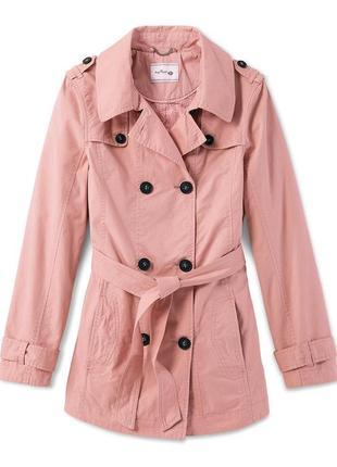 Куртка р. 48 от тсм tchibo3