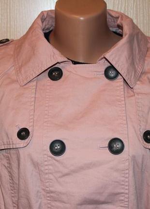 Куртка р. 48 от тсм tchibo5