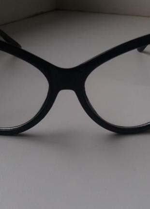 Очки retro1