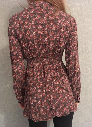 Блуза, туника, свитерок3