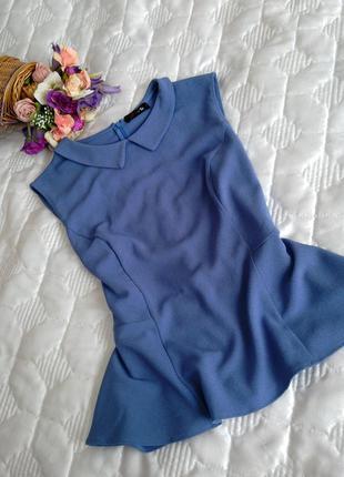 Блуза tu , размер 16 🌱1