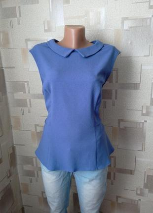 Блуза tu , размер 16 🌱3