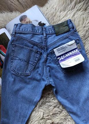 Идеальные mom - джинсы , сша4