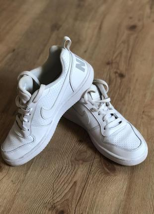 Nike кеды оригинал4