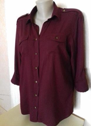 Рубашка, блуза, р.s-m1