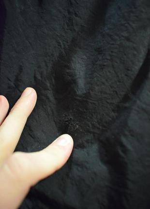 Тёплые зимние штаны с начёсом mary first 44 рр5