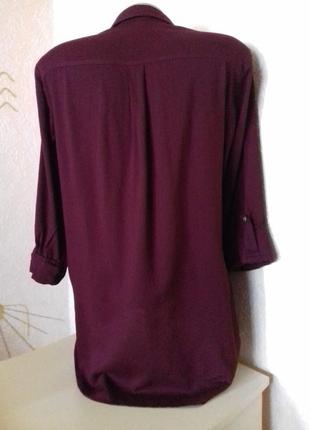 Рубашка, блуза, р.s-m2