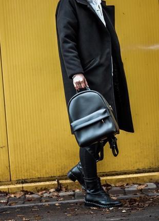 Модный женский рюкзак!!!1