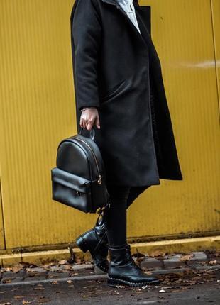 Модный женский рюкзак!!!2