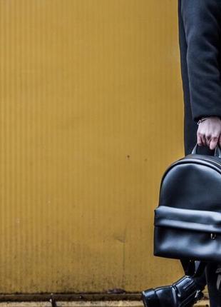 Модный женский рюкзак!!!3