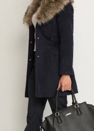 Очень красивое пальто orsay4