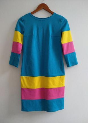 Платье женское, красивое