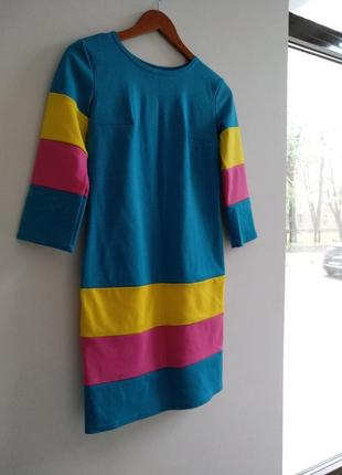 Платье женское, красивое2